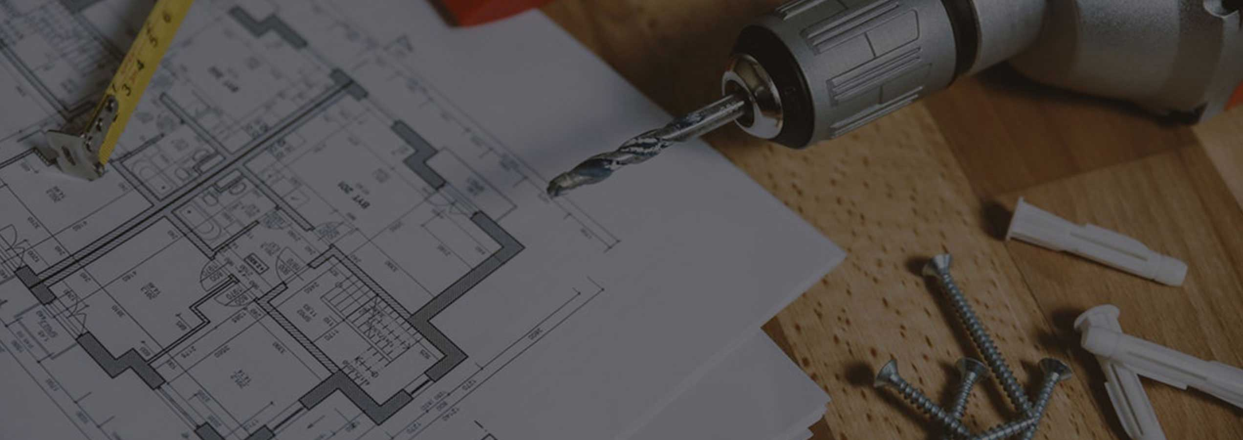 Tools and plans for boiler installation in Waterloovile and Portsmouth